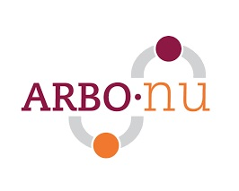 Logo ARBO.nu via MovetoCatch