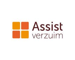 Logo Assist Verzuim